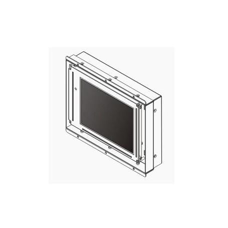 """Modèle 6.4"""", 1000nits, VGA : SLO0615"""