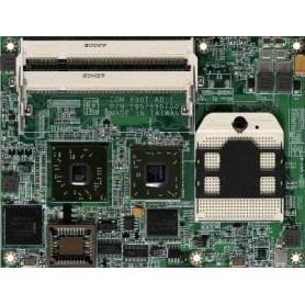COM Express CPU Module with AMD Turion/ Sempron (S1 Socket) Processors : COM-690T / COM-690E