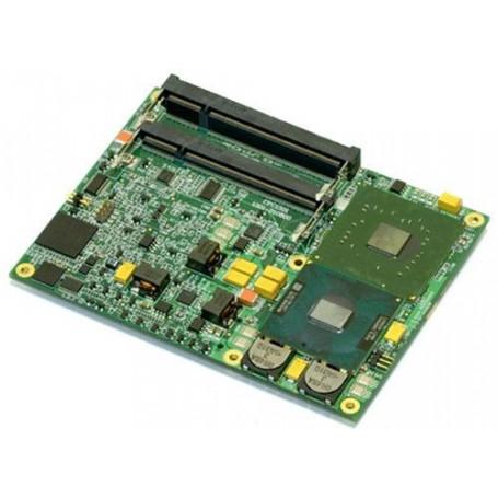 COM Express Module based on Intel Core 2 Duo CPU : CPC-1301