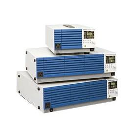 Source AC compacte de 500VA à 4kVA : PCR-M