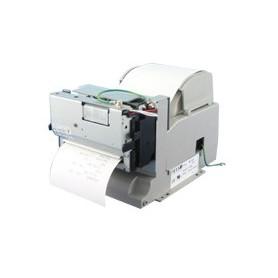 """Imprimante 2"""" de Kiosque, Chargement papier simple : NP-223 / NP-225"""