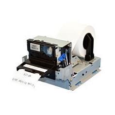 """Imprimante 2"""" de Kiosque Haute Vitesse - rouleau 58mm : NP-2261"""