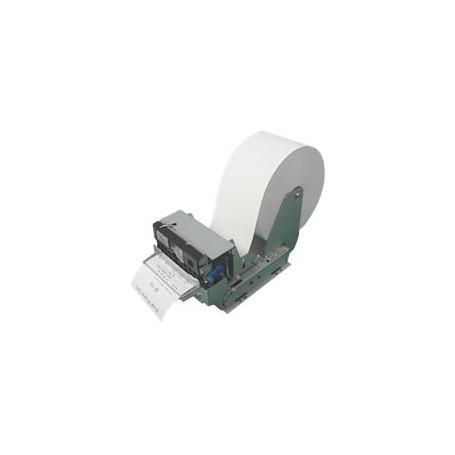 """Imprimante 2"""" de Kiosque Haute Vitesse - rouleau 150mm : NP-2261L"""