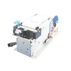 """Imprimante 2"""" pour code barre : NP-255"""