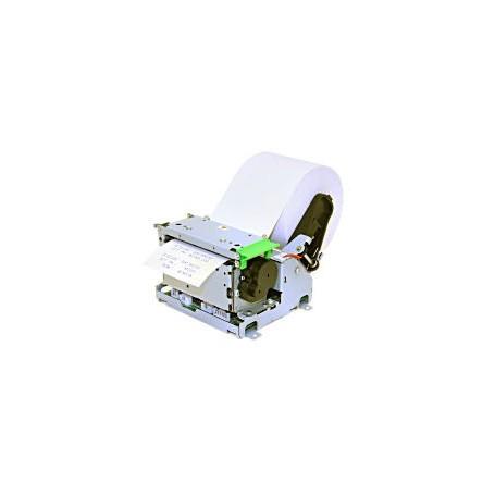 "Imprimante 2"" ultra compact : NP-2411"