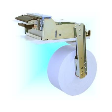 """Imprimante 3"""" universelle : NP-3511JP"""