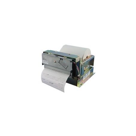 """Imprimante 4"""" pour kiosque : NP-415"""