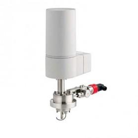Viscosimètre de process capillaire : KV100