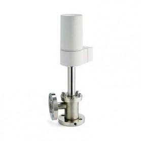 Sonde de viscosité : PV100