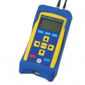 Atténuateur variable : DA-100