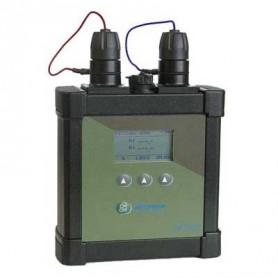 Kit militarisé pour tests fibres optiques : OFT-920