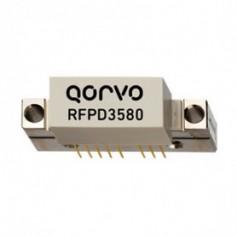 Amplificateur CATV, tuner CATV, amplificateur hybride CATV : QORVO