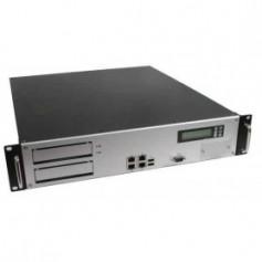 High Performance Intel Dual Core/Quad Core Xeon Network Appliance : FWA9300