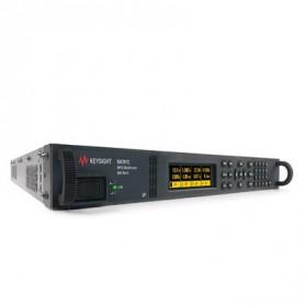 Alimentation DC 300W, 400W, 500W, 600W et 1200W : Série N6700C