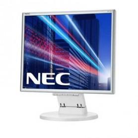 """NEC MultiSync E171M : 17"""" (5:4)"""