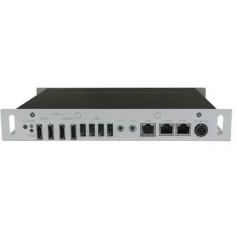 PC mur d'image avec gestion de 4 flux 1080p HDMI : SI-28