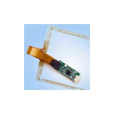 """Dalle tactile capacitive de 5"""" à 32"""" : SCT3250EX"""