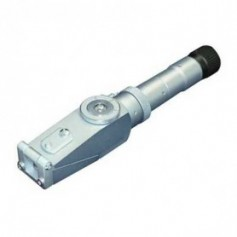Réfractomètre à main à haut contraste : HSR-500