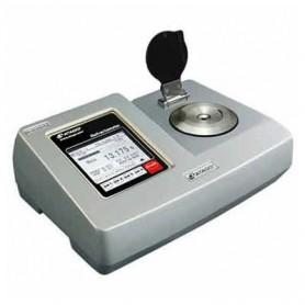 Réfractomètre Numérique Automatique : RX-5000 alpha +