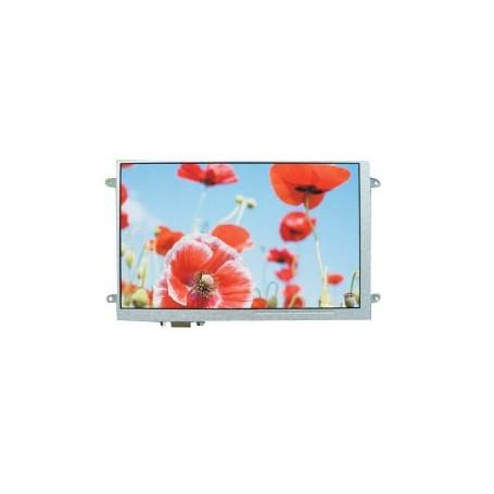 TFT Panel avec A/D board 7,0'' : BT070DHDAHH$