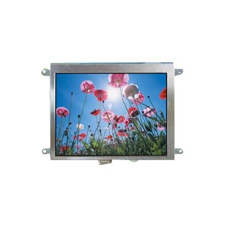 TFT Panel avec A/D board 5,0'' : BT050BADAHH$