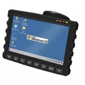 Mobile data terminal : BETA903A