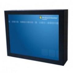 Mobile embedded system : BEGX581A