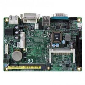 Intel Atom Silverthrone XL 3.5-inch Disk Size w/ Intel SCH US15WP : IB888