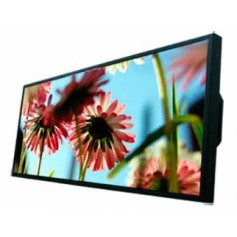 "29.3""Resizing LCD,1000 nits LED backlight, 1366x512 ratio 16:6 : SSD2925"