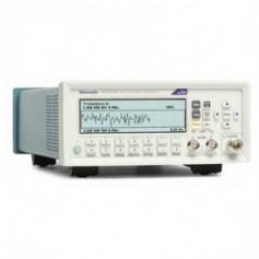 Compteur / Fréquencemètre 3GHz / 100ps : FCA3003