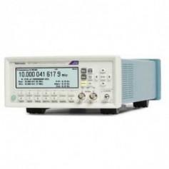Compteur / Fréquencemètre 300MHz / 40GHZ : MCA3040