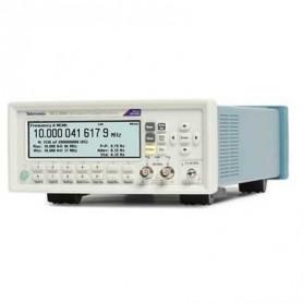 Compteur / Fréquencemètre 300MHz / 27Ghz : MCA3027