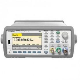 Compteur de fréquence 350MHz : 53210A / 53220A / 53230A