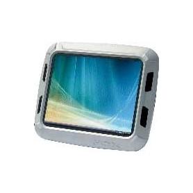 """Panel PC 12.1"""" Tactile IP67 avec écran haute luminosité : FOX121"""