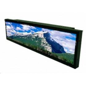 "19""Resizing LCD,1000 nits LED backlight, 1680x350 ratio 16:3 : SSD1915"