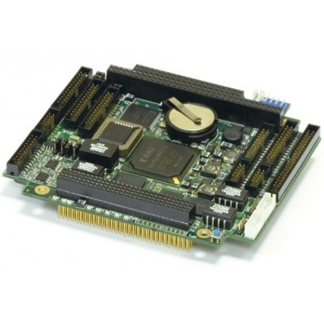 PC/104-Plus Vortex86DX SBC : CPC306