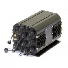 MK307 : PC durci PC/104, PC/104+