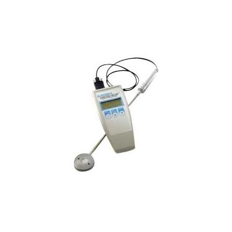 Radiomètre Accu-Cal 50-LED