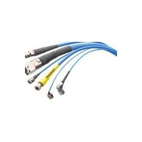 Câble flexible Teledyne Storm