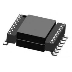 Transformateurs Planars: P015 DC/DC Planar Transformers 20W