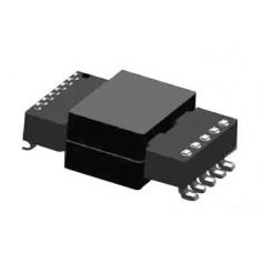 Transformateurs Planars: P022 DC/DC Planar Transformers 100W