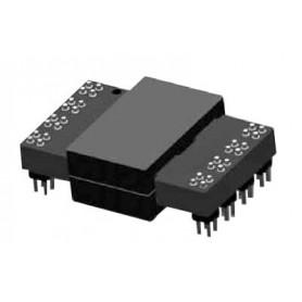 Transformateurs Planars: P032 DC/DC Planar Transformers 500W