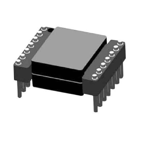 Transformateurs Planars: P215 AC/DC Planar Transformers 15W