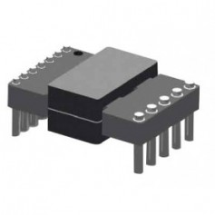 Transformateurs Planars: P218 AC/DC Planar Transformers 40W