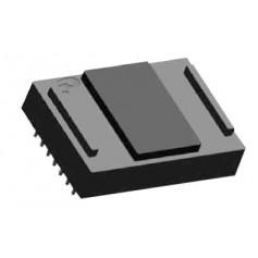 Transformateurs Planars: P243 AC/DC Planar Transformers 600W