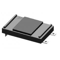 Transformateurs Planars: P264 AC/DC Planar Transformers 1200W
