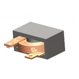 Transformateurs Planars : HPC - High Power Planar Chokes for HV Applications