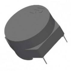 Transformateurs d'Impulsions: PI Series: Pulse transformers