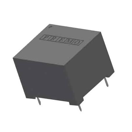 Transformateurs d'Impulsions: PT Series: Pulse transformers designed for semikron