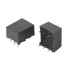 Transformateurs d'Impulsions: TI Series: Pulse transformers